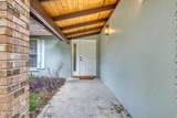101 River Heights Drive - Photo 4