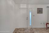 101 River Heights Drive - Photo 5