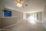 319 Coral Reef Drive - Photo 11