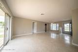 319 Coral Reef Drive - Photo 13
