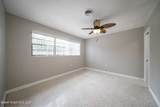 319 Coral Reef Drive - Photo 14