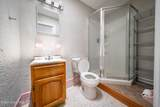 319 Coral Reef Drive - Photo 15