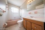 319 Coral Reef Drive - Photo 16