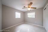 319 Coral Reef Drive - Photo 17