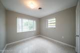 319 Coral Reef Drive - Photo 19