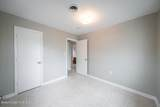 319 Coral Reef Drive - Photo 20