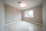 319 Coral Reef Drive - Photo 21