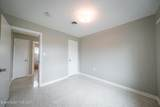 319 Coral Reef Drive - Photo 22