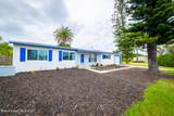 319 Coral Reef Drive - Photo 26