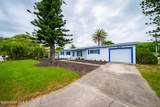 319 Coral Reef Drive - Photo 27
