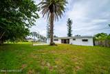 319 Coral Reef Drive - Photo 30
