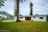 319 Coral Reef Drive - Photo 31