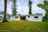 319 Coral Reef Drive - Photo 33