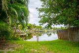 319 Coral Reef Drive - Photo 34