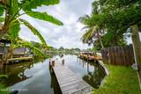 319 Coral Reef Drive - Photo 37