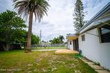 319 Coral Reef Drive - Photo 38