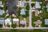 319 Coral Reef Drive - Photo 4