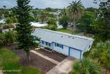 319 Coral Reef Drive - Photo 5