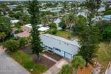319 Coral Reef Drive - Photo 6