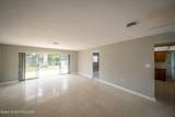 319 Coral Reef Drive - Photo 7
