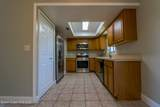 2160 Capeview Street - Photo 10