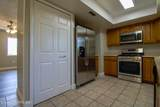 2160 Capeview Street - Photo 11