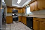 2160 Capeview Street - Photo 12