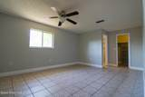 2160 Capeview Street - Photo 13