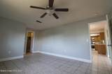 2160 Capeview Street - Photo 14