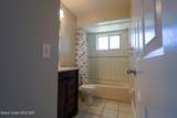 2160 Capeview Street - Photo 17