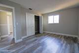 2160 Capeview Street - Photo 19
