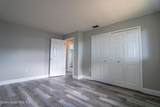 2160 Capeview Street - Photo 20