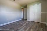 2160 Capeview Street - Photo 22