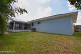 2160 Capeview Street - Photo 27