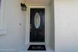 2160 Capeview Street - Photo 3