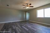 2160 Capeview Street - Photo 6