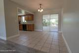 2160 Capeview Street - Photo 8