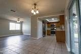 2160 Capeview Street - Photo 9