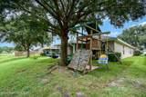 2130 Savannah Boulevard - Photo 19