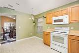 2130 Savannah Boulevard - Photo 6