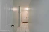 2664 Peralta Drive - Photo 70