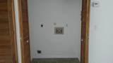 1340 George Edwards Court - Photo 6