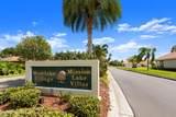 429 Carmel Drive - Photo 45