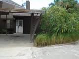 8500 Rosalind Avenue - Photo 1