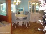 205 Highway A1a # - Photo 10