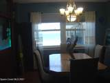 205 Highway A1a # - Photo 11