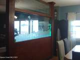205 Highway A1a # - Photo 12
