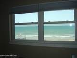205 Highway A1a # - Photo 17