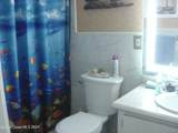 205 Highway A1a # - Photo 18