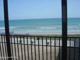 205 Highway A1a # - Photo 2